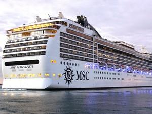 navio_msc_ok