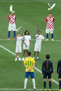 Demarcação Copa 2014_2