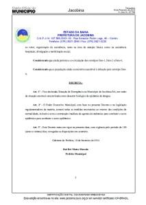 decreto_jacobina