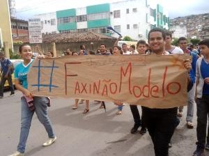 protesto modelo1