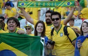 Torcida-brasileira-agita-Estadio-Mineirao_ACRIMA20140628_0101_5