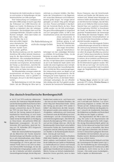 Tagebau2 - iz3w344 Seite 23-24