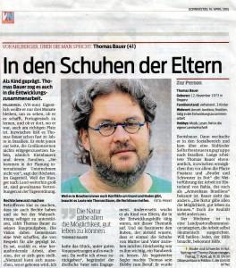 20150416_ VN_Vorarlberger ueber die man spricht