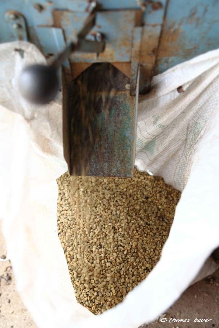 8_café-pronto-para-torrar