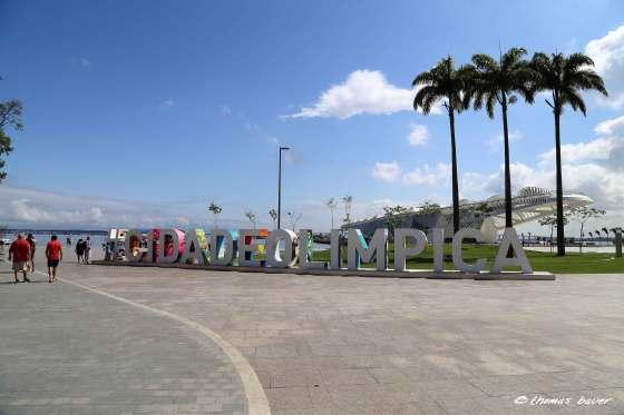 Cidade-Olympica_web