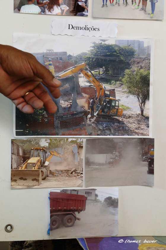 Zerstörung-der-Häuser-in-der-Vila-Autódromo
