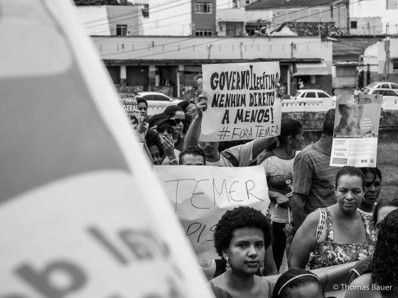 Greve Geral_Nenhum Direito a Menos_Jacobina_Bahia (1 de 1)-5