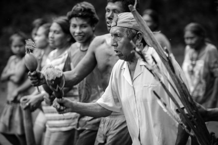 Guarani s-l (1 de 1)