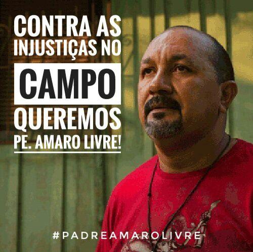 Padre_Amaro12